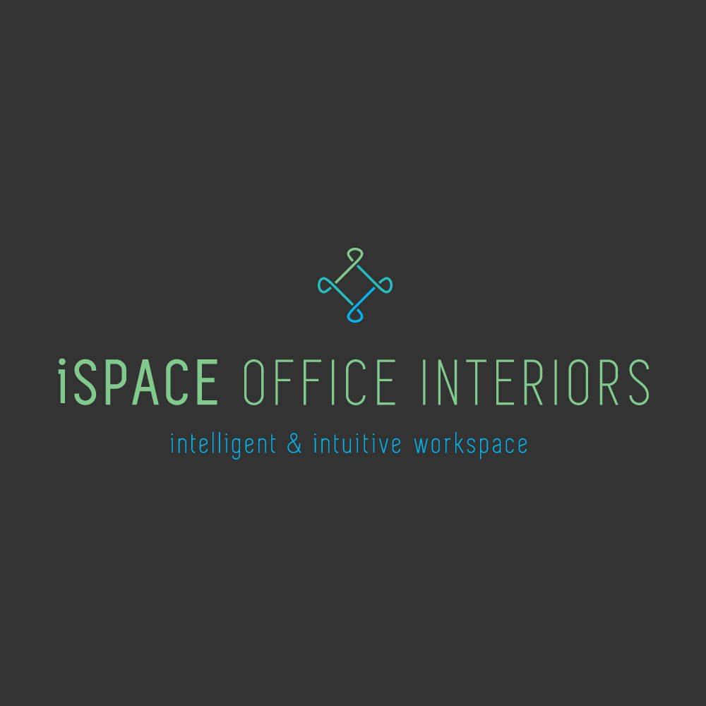 Exceptionnel Indianapolis Office Furniture   ISpace Office Interiors
