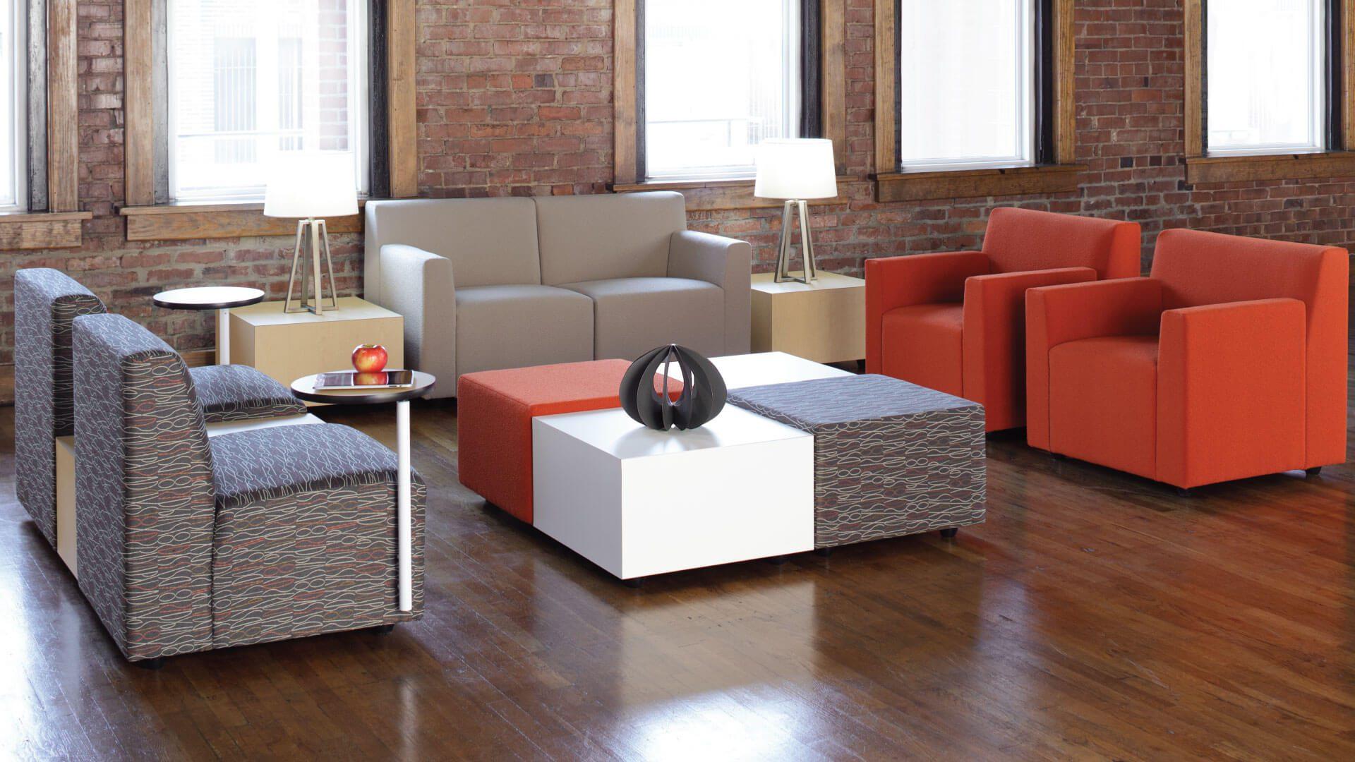 Office Furniture Liquidation Indianapolis In Ispace Office Interiors