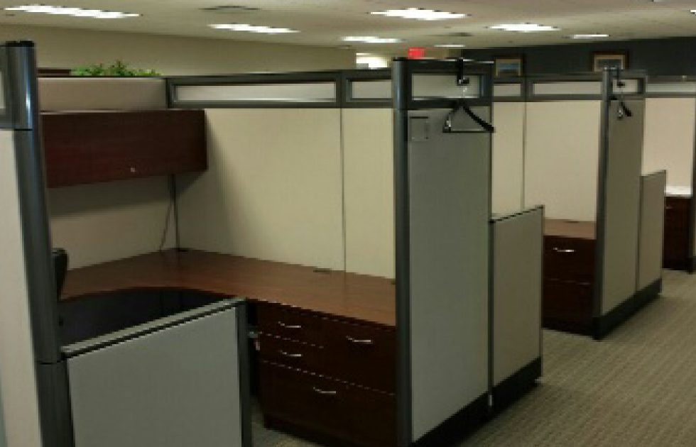 Pre Owned Office Furniture Indianapolis In Ie